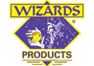 WizardProductsLogo