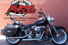 for_sale_harley_davidson_2005_heritage_softail_flstc_right_hand_side_supercycles_osborne_park_perth_western_australia_wa_6017