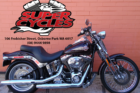 for_sale_harley_davidson_2006_softail_springer_rhs_supercycles_osborne_park_perth_wa