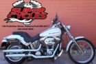 for_sale_harley_davidson_2006_softail_deuce_supercycles_osborne_park_perth_wa