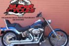 for_sale_harley_davidson_2008_softail_custom_right_hand_side_supercycles_osborne_park_perth_wa