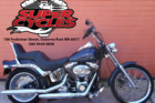 for_sale_harley_davidson_softail_custom_fxstc_right_hand_side_supercycles_osborne_park_perth_wa
