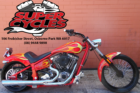for_sale_s_&_s_saxon_hot_rod_sceptre_right_hand_side_supercycles_osborne_park_perth_wa