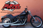 for_sale_harley_davidson_2007_softail_night_train_fxstb_supercycles_osborne_park_perth_western_australia_wa_6017_right_hand_side
