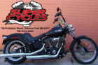 for_sale_harley_davidson_2008_softail_night_train_fxstb_supercycles_osborne_park_perth_western_australia_wa_6017_right_hand_side