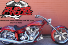 for_sale_pro_one_dominator_red_with_silver_flames_right_hand_side_supercycles_osborne_park_perth_western_australia_wa_6017