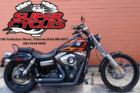 for_sale_harley_davidson_2011_dyna_wide_glide_fxdwg_right_hand_side_supercycles_osborne_park_perth_western_australia_wa_6017