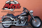 for_sale_harley_davidson_2008_softail_fatboy_flstf_right_hand_side_supercycles_osborne_park_perth_western_australia_wa_6017