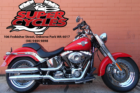 for_sale_harley_davidson_2011_softail_fatboy_flstf_right_hand_side_supercycles_osborne_park_perth_western_australia_wa_6017