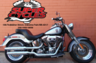 for_sale_harley_davidson_2012_softail_fatboy_flstf_right_hand_side_supercycles_osborne_park_perth_western_australia_wa_6017