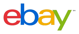 Vist Us on Ebay