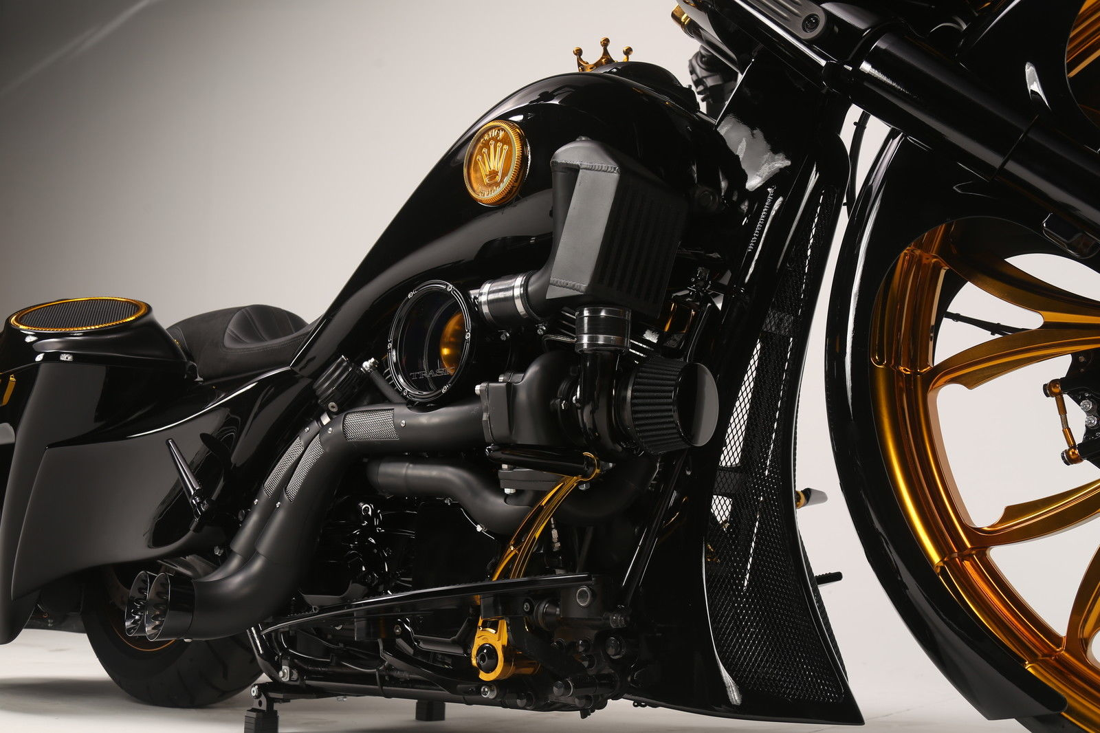 Parts Accessories Supercycles Power Wheels Harley Davidson